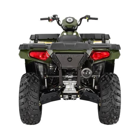 Aftermarket Suzuki Atv Parts by Atv Parts And Accessories Html Autos Weblog