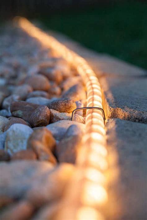 outdoor garden lighting ideas 10 outdoor lighting ideas for your garden landscape 5 is