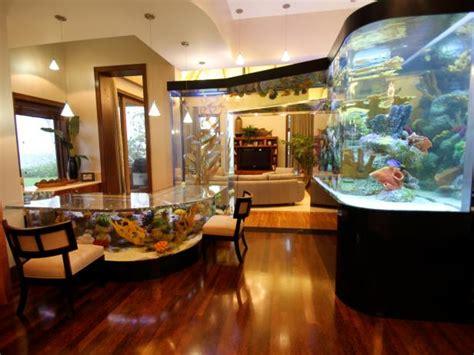 luxury home design     million dollar rooms hgtv