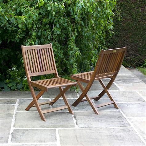 billyoh hampton   portable folding garden chair garden
