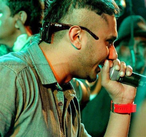 new honey singh songs image gallery hanny sing song
