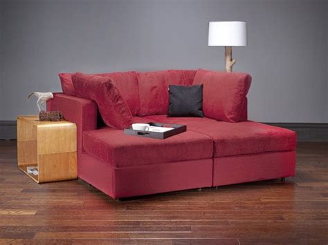 Lovesac Modular Furniture - probably my new furniture after i move lovesac