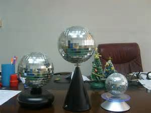 mirror ball decorations buy mirror ball decorations
