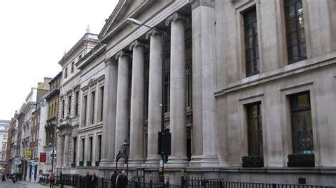 lewisham hospital high court solicitor on award shortlist