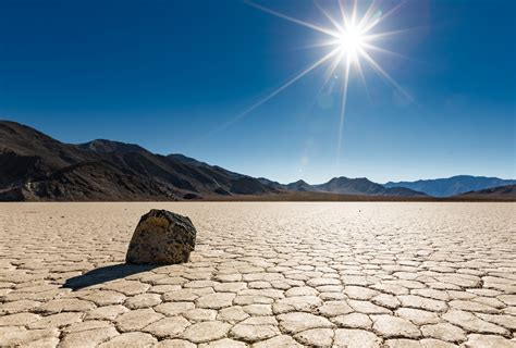 Highest Recorded Temperature In Valley What S The Temperature Recorded On Earth The