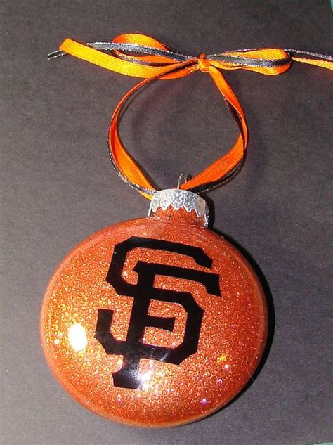 1000 images about sf giants on pinterest seasons