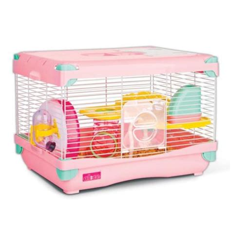 Mainan Hamster Sugar Glider Excersis Kuning 17 best images about jaulas on sugar glider cage cavy and guinea pig cages