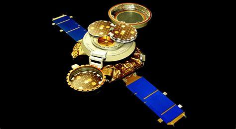 news interplanetary superhighway  space travel simpler