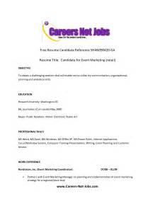 Resume Names Examples Resume Title Examples Getessay Biz