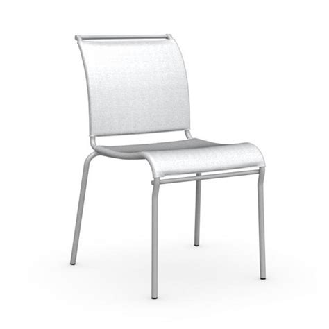 sedia calligaris air air sedia connubia calligaris righetti mobili