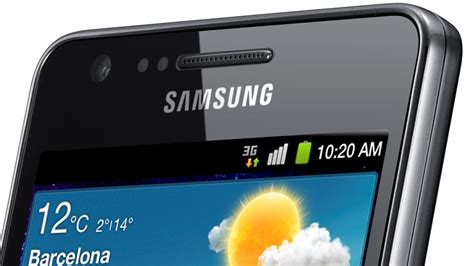 register samsung mobile samsung registers galaxy and helm names techradar