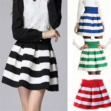 faldas largas de moda 2015 faldas de moda 187 falda juvenil de moda 6