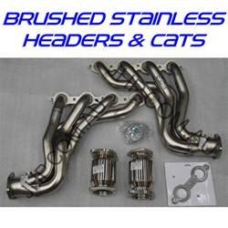 Ve Exhaust System For Sale Xforce Holden Commodore Exhaust Options Ve Vf Jhp
