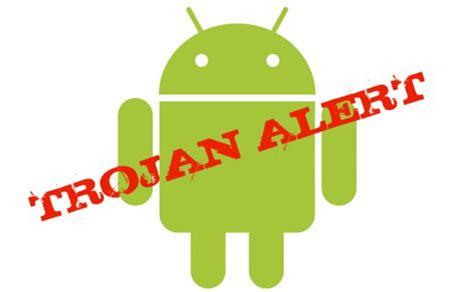 trojan virus remover for android como remover v 237 rus do celular dicas e tutoriais techtudo