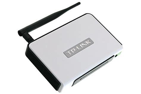 Router Mikrotik Tp Link tp link wr743nd 802 11b g n ap client router cyberbajt wireless 蝴wiat蛯owody mikrotik