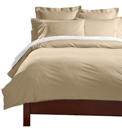 cuddledown comforters cuddledown 400 thread count comforter cover over size