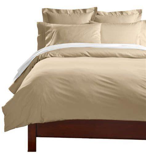 cuddledown comforter cuddledown 400 thread count comforter cover over size