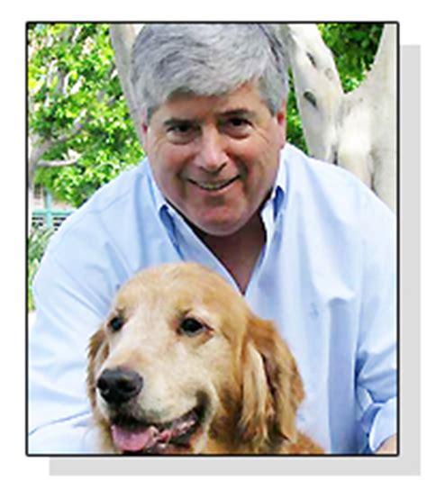 tara foundation golden retrievers animal writes dogtripping on pet radio