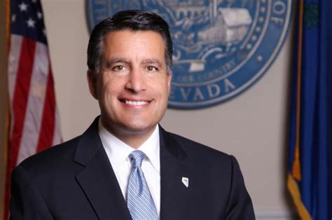 Nevada Supreme Court Search Nevada Gov Sandoval Removes Himself From Supreme Court Consideration Gephardt Daily