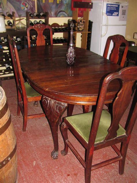 estilos de muebles antiguos antigedades muebles antiguos