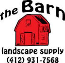 The Barn Landscape Supply Coupons In Pittsburgh Pa 15237 Landscape Supply Pittsburgh
