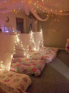 9 year old girl birthday party ideas netmumscom 9 year old girls birthday slumber party ideas google