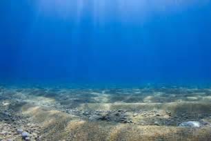 fundo do mar 233 mais desconhecido do que solo lunar exame