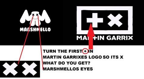 Kaos Martin Garrix And Friends Logo 11 Wanita Cewek Lengan Panjang Wlp five oddly compelling reasons marshmello is martin garrix edm chicago