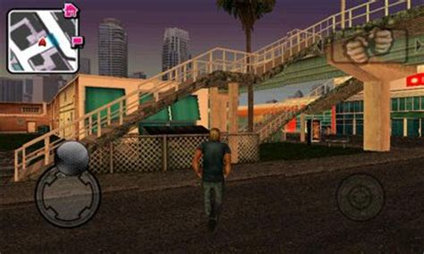 gangstar: miami vindication for android download apk free