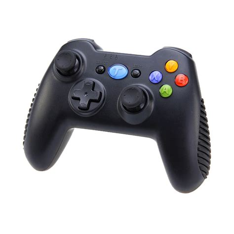 android with controller support tronsmart mars g01 2 4ghz wireless gamepad support controller