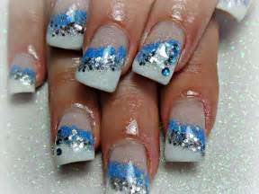 nail designs for this summer