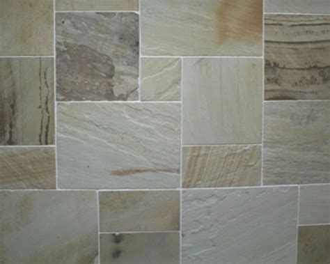 kitchen wall tiles designs kitchen wall tiles india designs demotivators kitchen