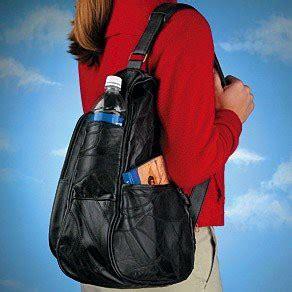 comfort carry leather comfort carry all bag shoulder bag 90681585