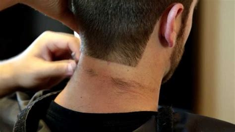 male haircuts undecided 17 best images about men undercuts on pinterest watches