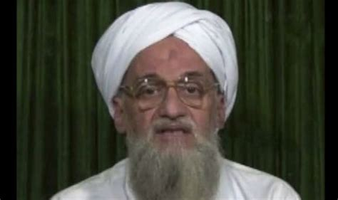 al qaeda biography in hindi al qaeda video reaction intelligence bureau asks all