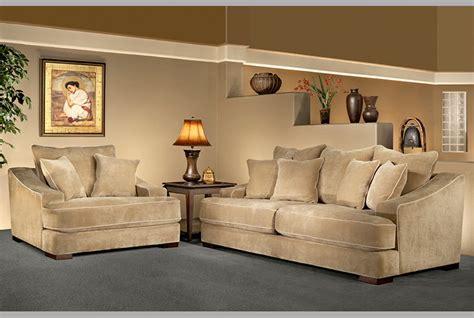 cooper sofa by fairmont cooper fairmont designs fairmont designs