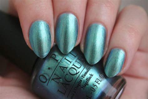 nail color for 2015 latest classic nail polish colors summer wear nail art