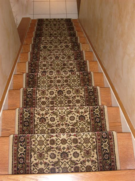 rug runners for stairs rugs stair runners