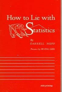 lies statistics how to lie with statistics bite size stats series books how to lie with statistics repost avaxhome
