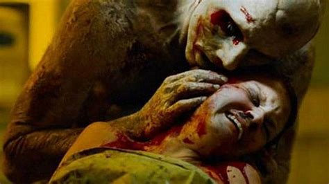 film babadook adalah ini lho 10 film horror barat terseram yang bakal bikin