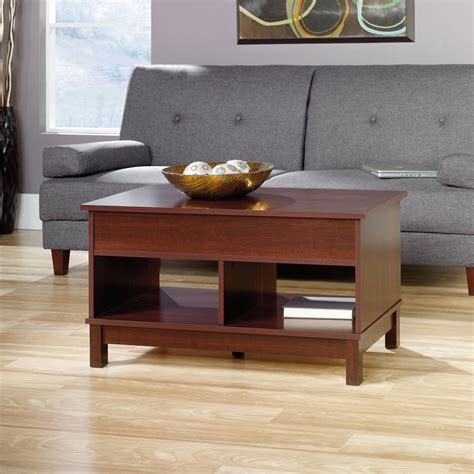 Small Ls At Walmart by Coffee Table Furniture Coffee Tablert Fish Tank Tables