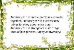 10 christian wedding anniversary quotes quotesgram