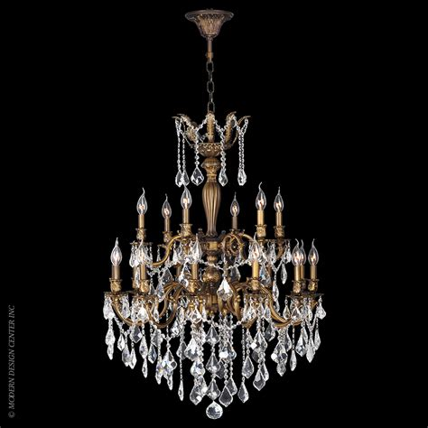versailles chandelier versailles chandelier w83351b30 worldwide lighting
