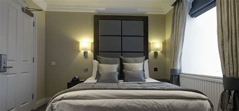 Grange Langham Court by Hotels Near Oxford Grange Langham Court Hotel