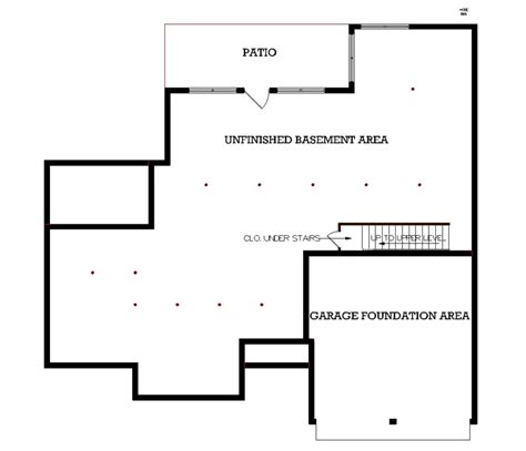 htonhouse 1435 3560 3 bedrooms and 2 5 baths the