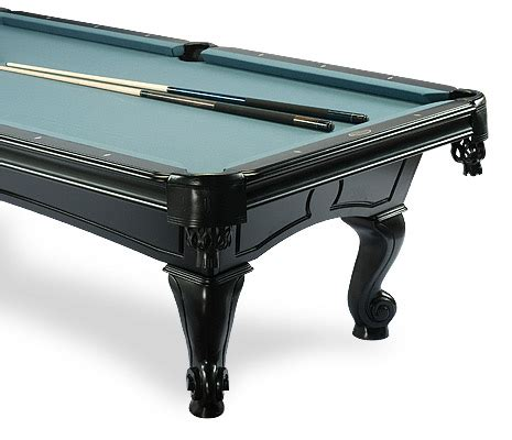 pool table stores on island pool tables canada majestic brand table models we