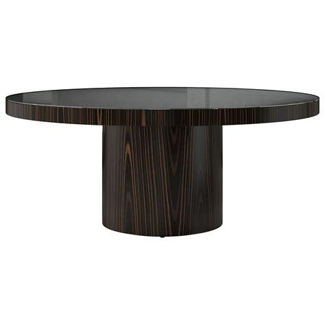 berkeley dining table berkeley dining table