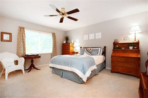 guest bedroom paint progress how to nest for less guest bedroom makeover bedrooms walls and nest