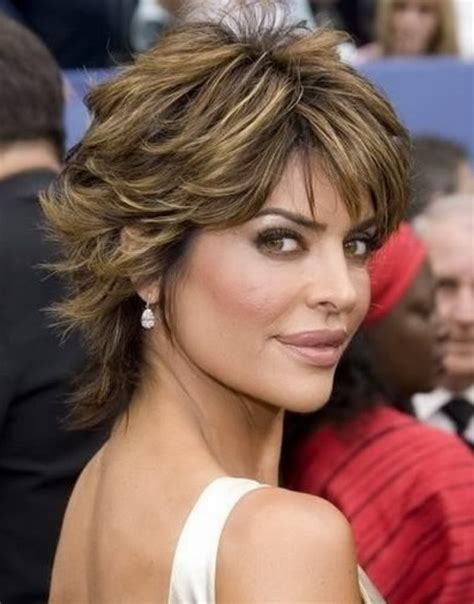 lisa rena long hair hairstyles like lisa rinna