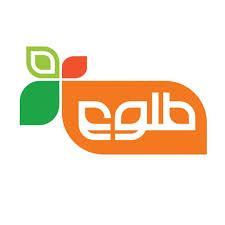 afghan live tv channels online streaming afghanistan
